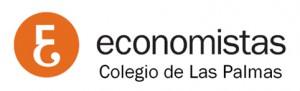 Logo-Colegio-Economistas-1
